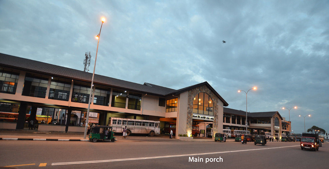 main_porch