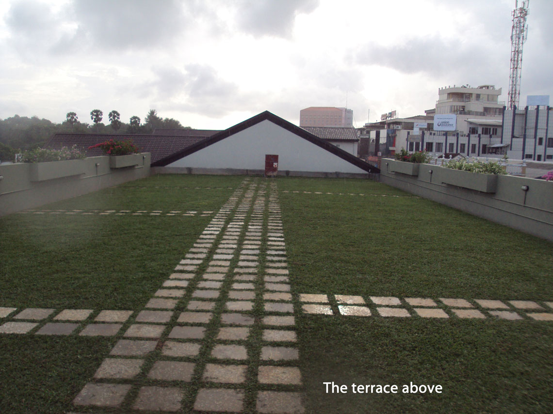 terrace_above