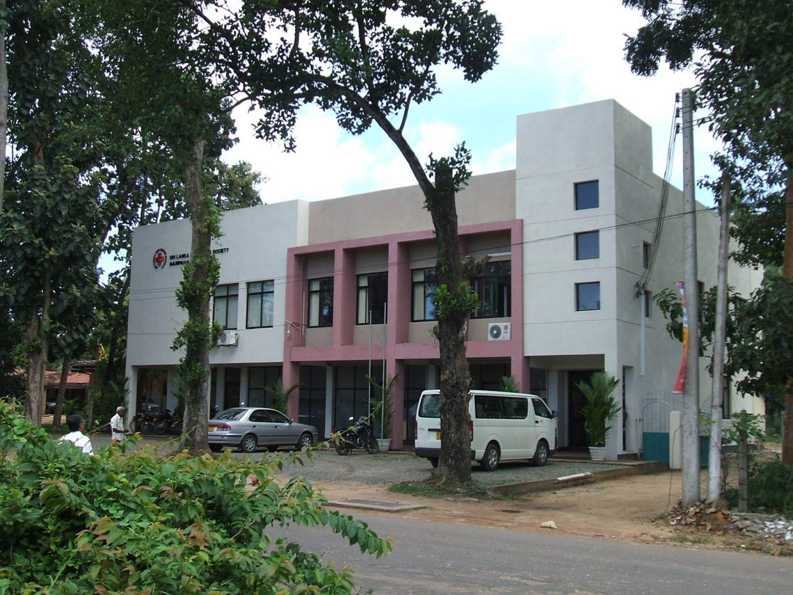 tsunami_centre