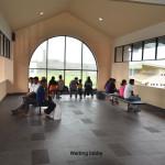 waiting_lobby