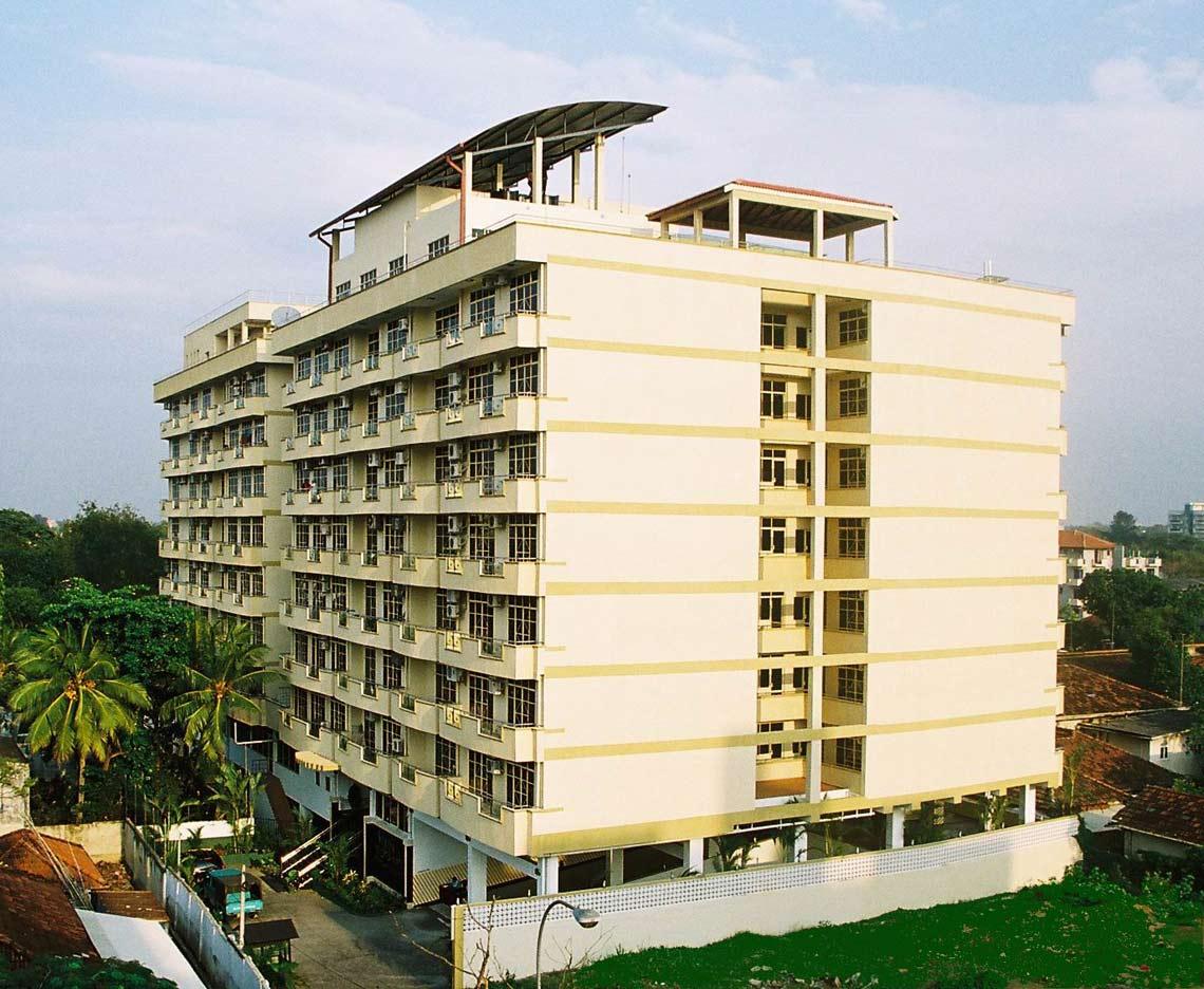 84_housing_unit