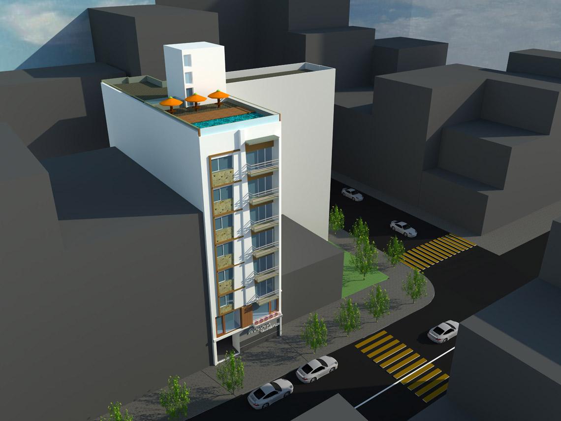 dharmapala_hotel_apartment