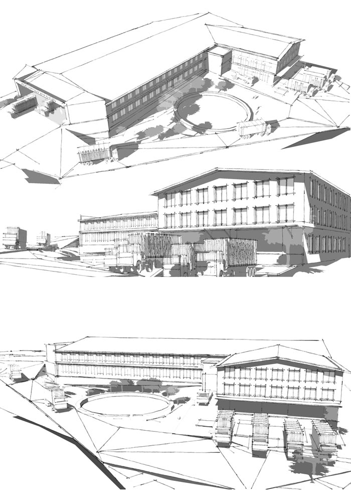 factory_complex