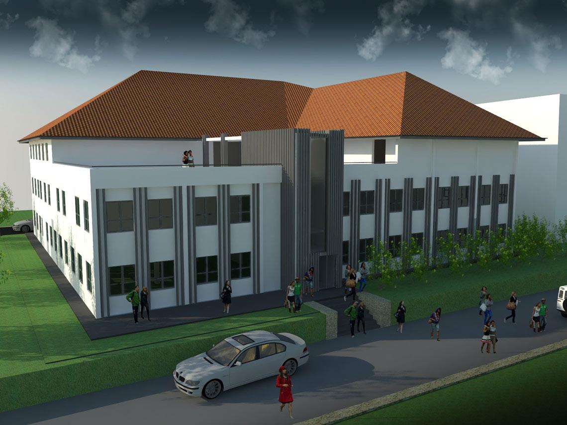 geo_building2