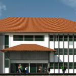 geo_building3