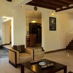 house_attidiya4