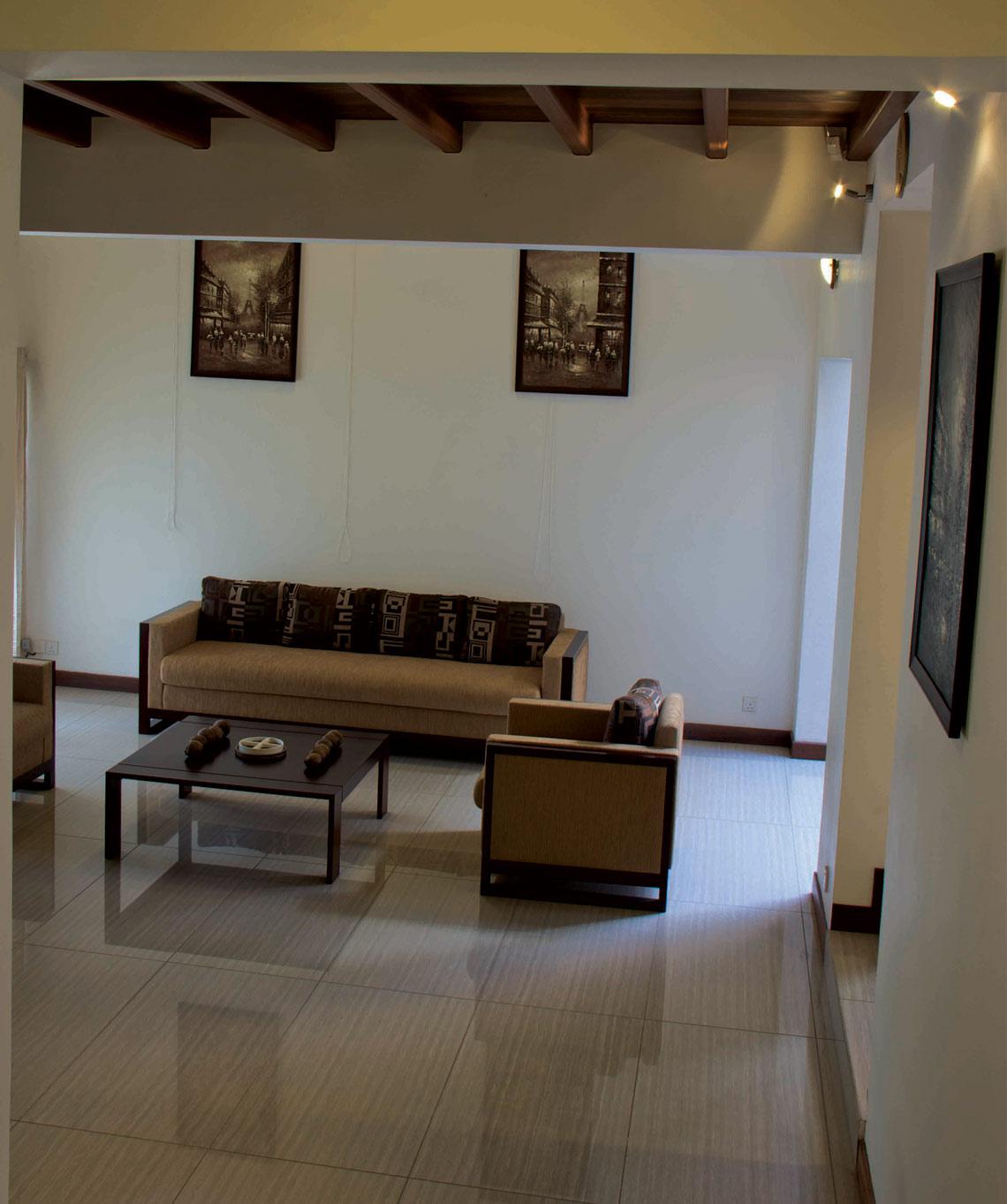 house_attidiya5