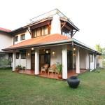 house_kolonnawa2