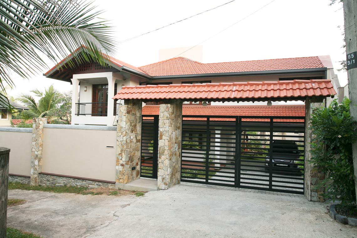house_kolonnawa3