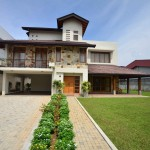 house_rathmalana1
