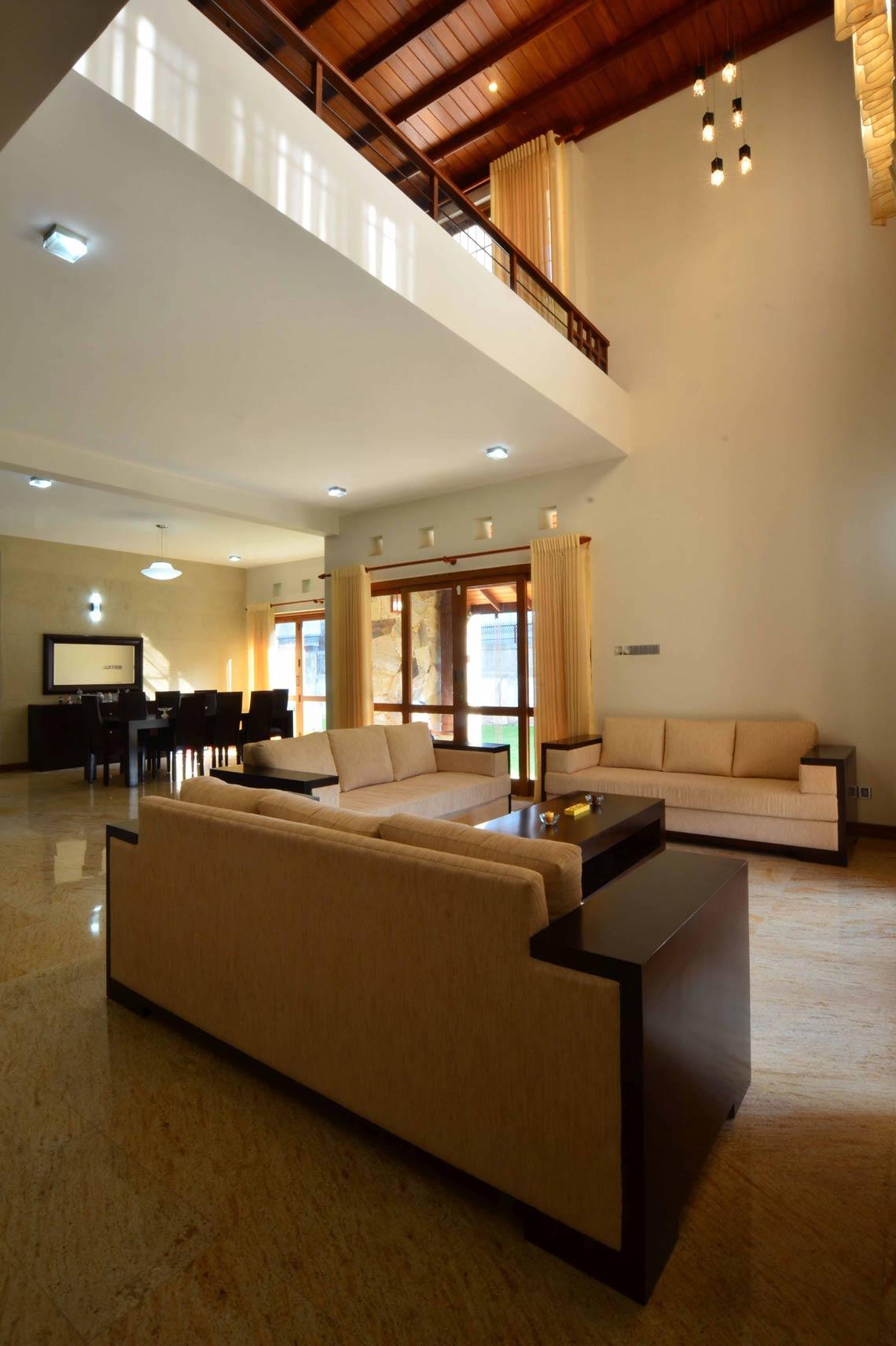 house_rathmalana2