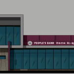 peoples_bank_kekkirawa