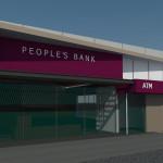 peoples_bank_maradagahamulla2